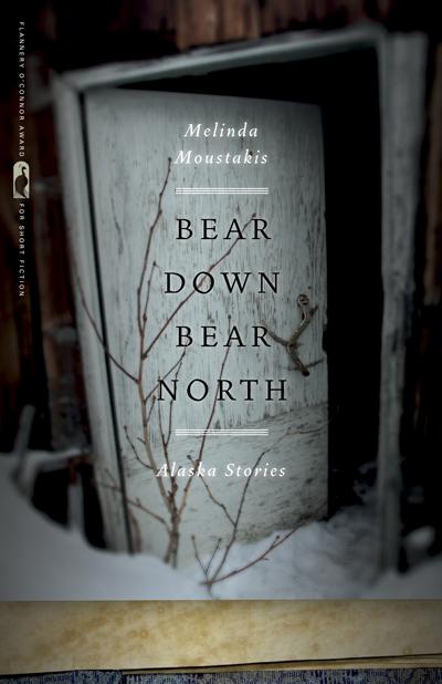 Bear Down Bear North
